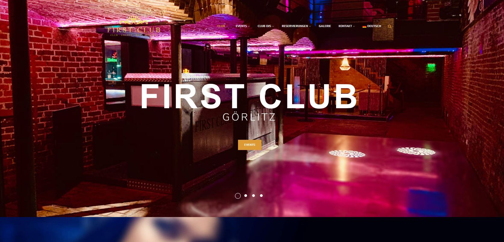 First-Club.de
