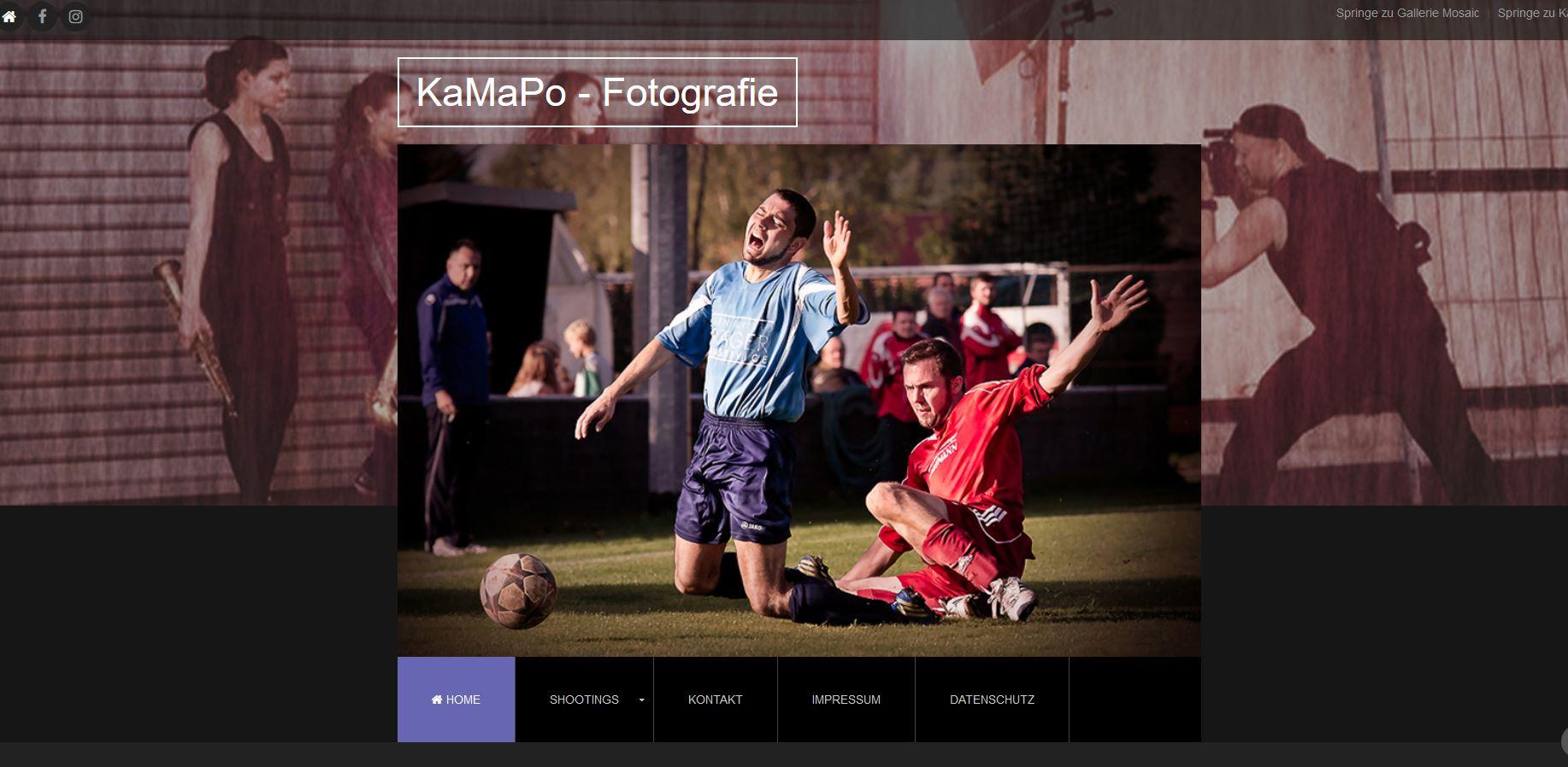 Kamapo-Fotografie.de